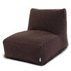 Majestic Home Products Wales Bean Bag Lounger