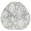 Majestic Home Products Raja Bean Bag Chair