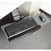 <strong>Keyboard Mouse Tray</strong> by Cotytech