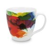 "<strong>Konitz</strong> 14 oz. ""On Color!"" Mug (Set of 4)"
