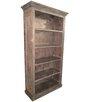"MOTI Furniture Urban 84"" Bookcase"