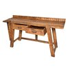 MOTI Furniture Napa Writing Desk