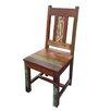 MOTI Furniture Rainforest Side Chair