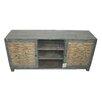 "MOTI Furniture Urban 70"" TV Stand"
