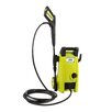 <strong>Sun Joe</strong> 1450 PSI 1.45 GPM 11.5 Amp Electric Pressure Washer