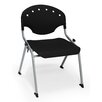 "OFM 16"" Rico Student Stack Chair"