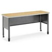 OFM Mesa Series Training Table