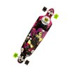 "<strong>Punisher Skateboards</strong> Punisher Zombie 40"" Complete Skateboard"