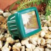 <strong>inish1 Light Directional Area Flood Landscape Light</strong> by Dabmar Lighting