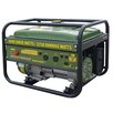 Sportsman 4,000 Watt Gasoline Generator with Recoil Start
