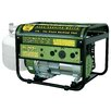 Sportsman 4,000 Watt Liquid Propane Generator with Recoil Start