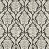 <strong>Enchantment Damascus Damask Wallpaper</strong> by York Wallcoverings