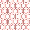<strong>Bistro 750 Trellis Wallpaper</strong> by York Wallcoverings