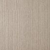 York Wallcoverings Decorative Finishes Cardigan Knit Stripe Wallpaper