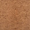 <strong>Modern Rustic Sueded Cork Abstract Wallpaper</strong> by York Wallcoverings