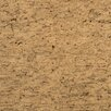 <strong>York Wallcoverings</strong> Modern Rustic Sueded Cork Abstract Wallpaper