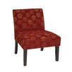 <strong>Ave Six Laguna Chair</strong> by Office Star Products