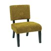 <strong>Office Star Products</strong> Jasmine Accent Chair