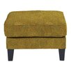 Office Star Products Ave Six Sierra Ottoman