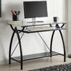 <strong>OSP Designs Computer Desk</strong> by Office Star Products