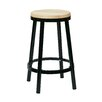 """Office Star Products Bristow 26"""" Barstool"""
