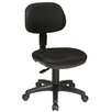 <strong>Low-Back Basic Task Chair</strong> by Office Star Products