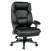 <strong>Work Smart Executive Chair</strong> by Office Star Products