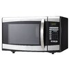 <strong>0.9 Cu.Ft. Microwave</strong> by Danby