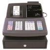Sharp SHRXEA207 Cash Register, Thermal Printing, Graphic Logo Creation On Receipts