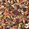 Wild Delight Woodpecker Nuthatch Food