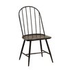 Powell Furniture Sechrest Side Chair (Set of 4)