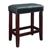 Powell Furniture Counter Stool