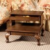 <strong>Attic Cherry Bed Step</strong> by Powell Furniture