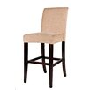 "Powell Furniture Classic 30"" Bar Stool"