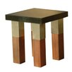 <strong>Kenji Side Table</strong> by Modern Outdoor