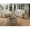 <strong>Elmy Sofa Set</strong> by Desser