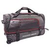 "<strong>Pacific Gear</strong> 30"" Drop-Bottom Rolling Duffel Bag"