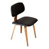 Gus* Modern Thompson Side Chair (Set of 2)