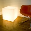 <strong>Lightbox</strong> by Gus* Modern