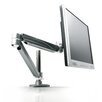 <strong>EYHOV Rail Single Monitor Arm</strong> by Scale 1:1