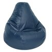 <strong>Lifestyle Bean Bag Lounger</strong> by Elite Products