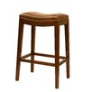 "Furniture Classics LTD 24"" Counter Stool"