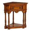 <strong>Furniture Classics LTD</strong> Gunbarrel End Table