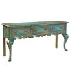 <strong>Yorkshire Sideboard</strong> by Furniture Classics LTD