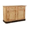 Furniture Classics LTD Provence Buffet
