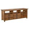 "Furniture Classics LTD 68"" TV Stand"