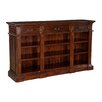 Furniture Classics LTD Mason Sideboard