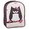 <strong>Beatrix</strong> Little Kid Animal Papar Backpack