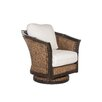 Bayshore Swivel Rocker Glider