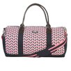 "Ame & Lulu 17.5"" Day Travel Duffel"